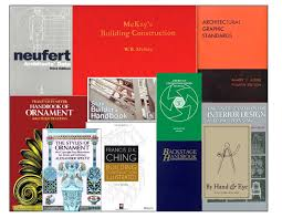 10 design reference books you should have on your shelf