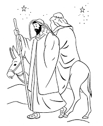 my little pony christmas coloring pages joseph coloring pages during christmas coloring home