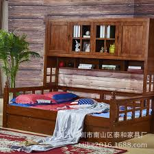 american country style bedroom getpaidforphotos com