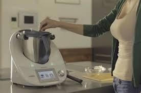 appareil de cuisine qui fait tout envie d un appareil qui fait tout dans la cuisine le thermomix est