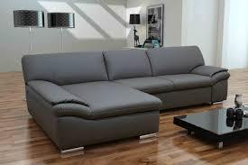 Wohnzimmer Couch Poco Funvit Com Betten Teiter Angebote