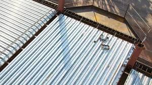 steel joists u2013 steel decking u2013 nationwide structural steel