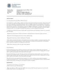 Security Resumes Examples by Airport Security Officer Sample Resume Private Accountant Cover