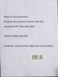 Fedex Label Template Word Amazon Com Half Sheet Self Adhesive Shipping Labels For Laser