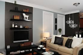 Decorating My Living Room Home Design Ideas - Simple decor living room