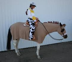 Halloween Costumes Horse 564 Horse Costumes Images Costume Ideas Horse