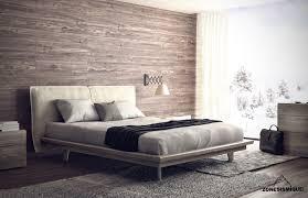 chambre designe chambre design blanc pourdo decorer hotel modele fille moderne