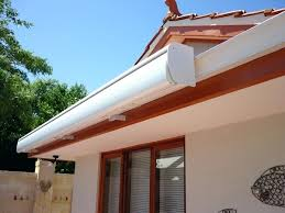 Sunsetter Awning Price List Folding Arm Awnings Sydney Retractable Folding Arm Awnings Perth