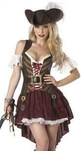 Female Pirate Halloween Costumes Air Force Pin Halloween Ideas Air Force