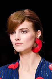 80s earrings statement earrings for 2017 and beyond is better