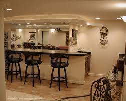 Dining Room Design Dining Room Kitchen Dining Room Design Stunning Kitchen Dining