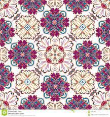 19 spanish style floor plans summerlin s segovia features