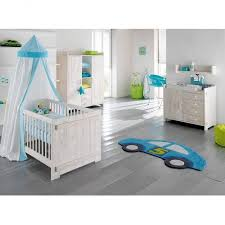 furniture beautiful nursery interior decoration with baby