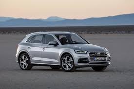 q5 audi price 2018 audi q5 hybrid price and review carstuneup carstuneup