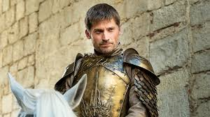 jaime lannister u0027s gold hand is crucial to u0027game of thrones u0027 end