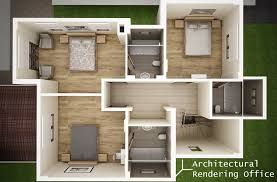 astounding interior designs pole prefabricated prefab ivory uk
