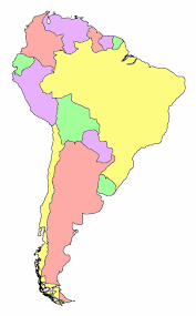 america map political blank file southamerica political blank 01 png wikimedia commons