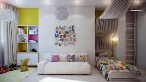 child sleeper sofa kids room inspiring kids room sofa design kids beds furniture