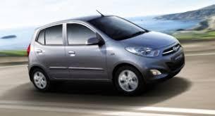 Kia I10 Compare Kia Picanto 1 2 Ex At Vs Hyundai I10 1 1 Ug At Vs