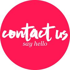 contact admin contact business mamas