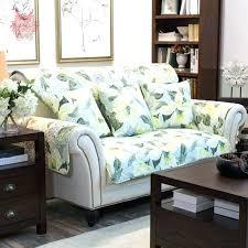 green chair slipcover green slipcover green sofa slipcover cover sofa apple