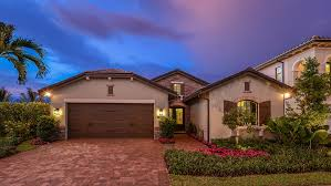 the estates of raintree new homes in pembroke pines fl 33025