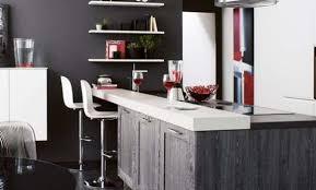 cuisine bonne qualité pas cher décoration cuisine pas cher bonne qualite 22 strasbourg