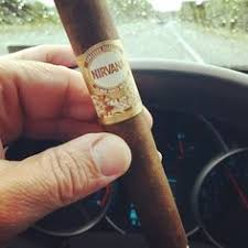 smoke fan for cigars awesome shot from karavaioli which cigar are you celebrating with