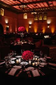 best 25 red rose centerpieces ideas on pinterest red wedding
