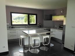 configurateur cuisine conforama configurateur cuisine ikea configurateur cuisine but conforama en
