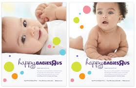 baby registry stores baby registry megan daley