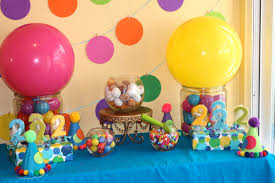 hd wallpapers birthday decorations for husband at home