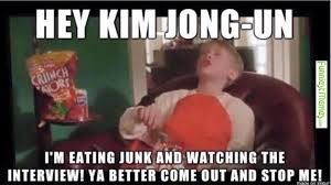 Funny Korean Memes - north korea memes google search funny pictures pinterest
