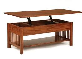 Metal Top Coffee Table Bruckner Metal Top Coffee Table Coffee Tables Jericho Mafjar Project