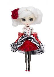 amazon pullip black friday 46 best fashion dolls images on pinterest fashion dolls