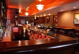 avenue n guitars best bars in chicago staff picks