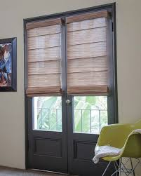 Roman Shade For French Door - 129 best roman shade inspiration images on pinterest window