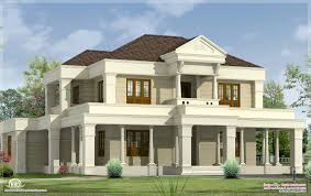 luxury villa floor plans luxury villa floor plans kerala