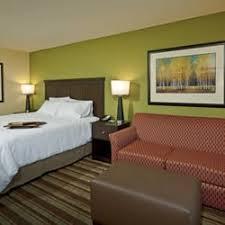 Comfort Inn Civic Center Augusta Me Hampton Inn Augusta 11 Reviews Hotels 388 Western Ave