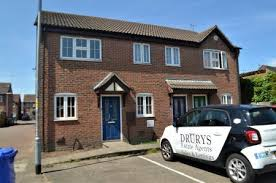 Apartments For Rent 2 Bedroom Drurys Estate Agents Drurysofboston Twitter