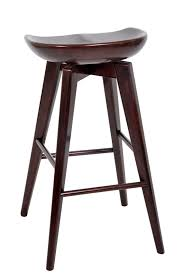 round dining room tables tags furniture row bar stools cowhide