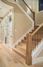 28 best seneca stair railing images on pinterest stairs