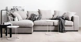 livingroom sofas sofa charming modern sofas for living room custom image sofa