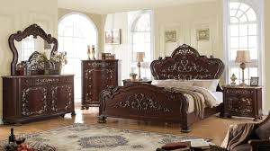 Bedroom Furniture Toronto by Bedroom Furniture In Toronto Living Furniture