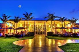 Wedding Venues In Tampa Fl 5 South Florida Winery Wedding Venues Brides