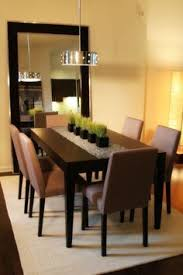 centerpieces for dining room tables everyday interesting ideas centerpieces for dining room tables everyday