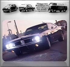 hid lights for classic cars volkswagen mk1 caddy bi xenon hid h4 classic car headlight