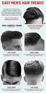most popular irish men s haircut 59 best men s haircuts and styles images on pinterest men s cuts