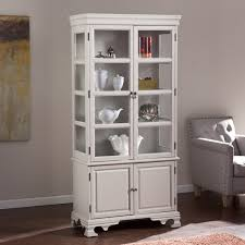 curio display cabinets dining room furniture roselawnlutheran