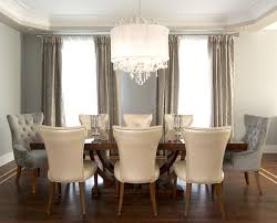 dining room lighting modern crystal dining room chandeliers with modern lamps plus and 7